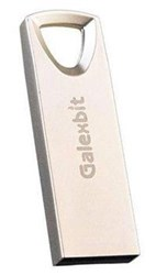 حافظه فلش / Flash Memory گلکسبیت-Galexbit 32GB Torch USB2.0